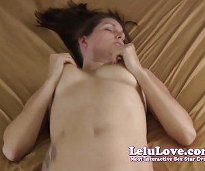 Me encantan a las mujeres bellas grandes #5 (bbw)