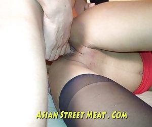 Hotwife formación cuck