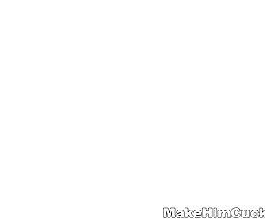 madre y su hijo no