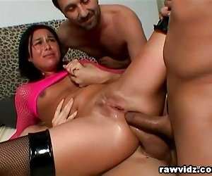 Russian swingers maduros