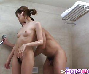 aficionado mamón chino peludo