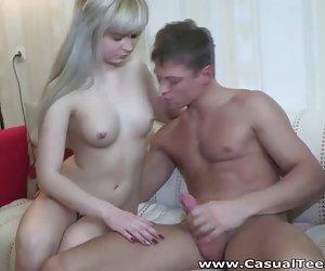 caliente madura vanessa fumar antes de tener sexo