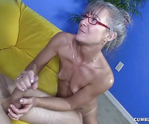 Sinn sage y melissa monet pasiones lesbianas xlx