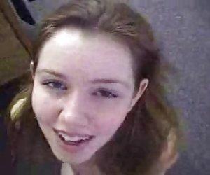 prueba #37 (20 y.o. hermosa chica inocente)