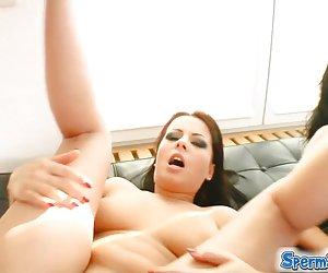 hanai Meisa - 06 pornstar japonesa hermosa