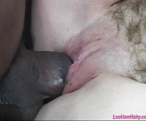 sexo voyeur swinger playa