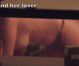 video porno de swingers