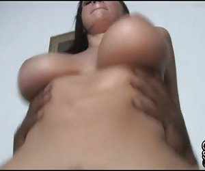 voyeur video - cutie topless