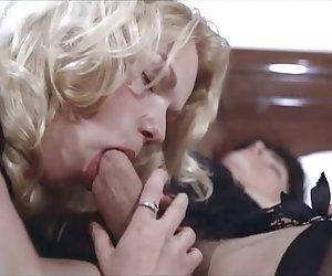 sexo alemán - 3