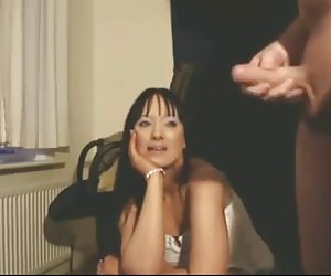 pacopaco-mamá ikuko maehara (33 años)