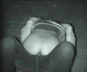 Anne hathaway desnuda sexo escena