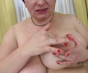 Roxxx hierro angela Salvagni culturista mujer desnudarse