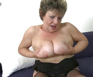 Pervcity proxy paige y sinclaire sparky extraño anal