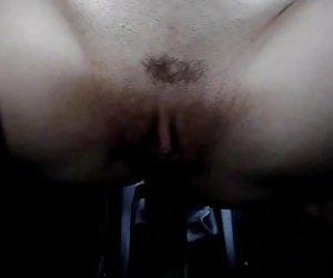puta garganta - reagan