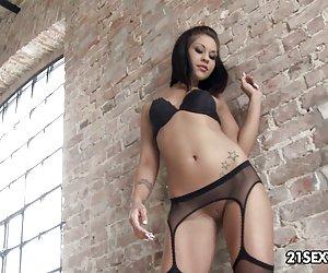 sexo casual - aventura de sexo casual