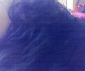 cornudo esposa folla negro tipo maridito frontal - negrofloripa