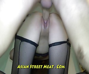 Korean amateur 4