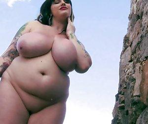 Mizusawa jap ol gangbanged