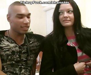 playa nudista 5