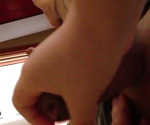 lesbianas tetonas playa bvr