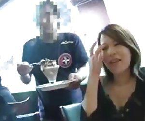 sexo en Brasil.