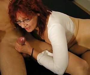 porno francés 21 anal cachonda madre maduras milf bisex stapon