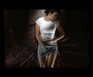 Máquina del retiro del amor - polluelos de rock videoclip porno follar