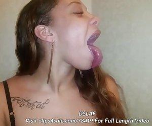desnudo de Mimi rogers - la puerta en el piso