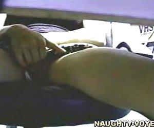 Lelu love-live webcam chupar mierda facial