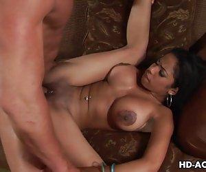 Emmy rossum - compilación de sexo sin vergüenza