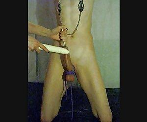 je peux avoir 11 orgasmes at 2 heures en regardant ONU porno