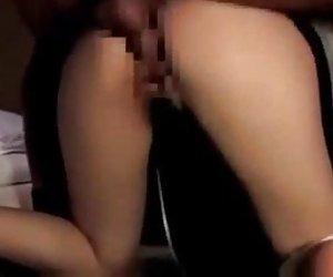 show webcam adolescente lindo