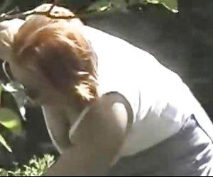 ramonaandalex tetona mamando y follando en webcam