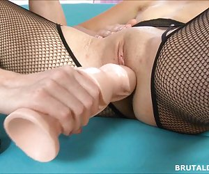 Sexo sexy