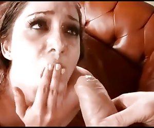 perra nr1 outdoor anal