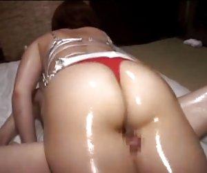 pezones hinchados webcam (sin sonido)
