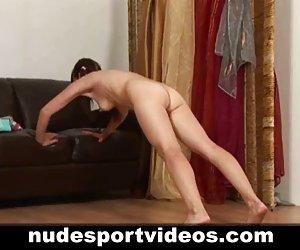 esposa de Cuck films