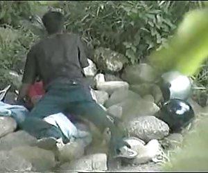 bkstrtboy2k twerking desnuda