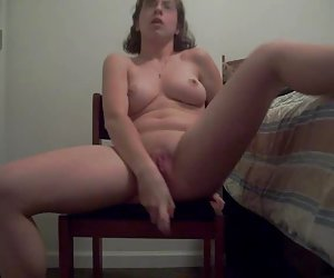 imágenes de sexo crudo grupo amateur caseras