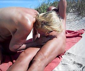 Sibel kekilli - euro Mädchen - amateure intim 11
