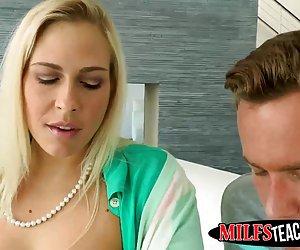 Amateur esposa cornudo susan