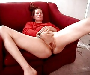 anifer madura brasileña anal