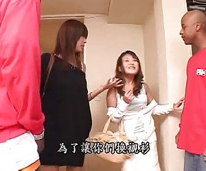 Kurara muestra coño desnudo a la cámara