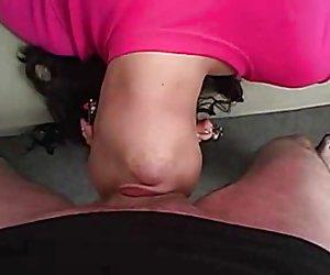 sexo caliente por verdaderos amantes!!