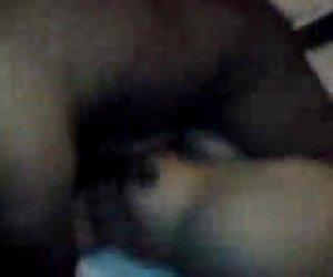 Jada stevens recibe anal se cerró de golpe