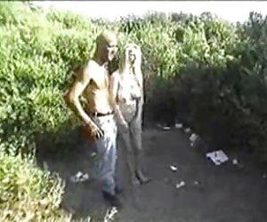 JPN porn48 vintage