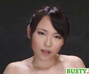 267 de JP video