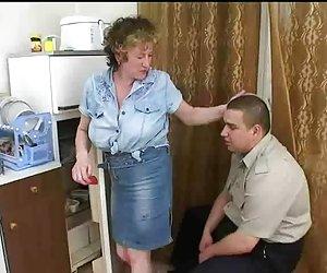 trío de puta griego doloroso anal