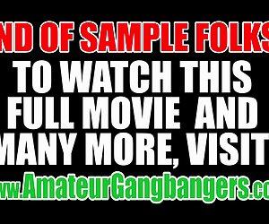 Sara gyno coño espéculo el examen realizado por médico viejo pervertido