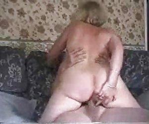 grandes tetas naturales, pezones enormes - boobjob!!!!!!